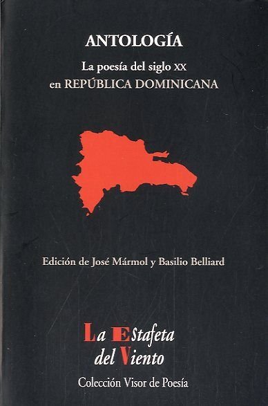 antologia-la-poesia-del-siglo-xx-en-republica-dominicana-9788498950724